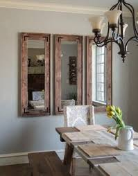 wall decor ideas for kitchen 27 rustic wall decor ideas to turn shabby into fabulous wreaths