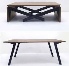 Expandable Coffee Table Dining Table Most Amazing Expandable Coffee Table To Dining Table
