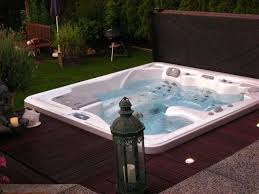 Backyard Spa Parts Why Is My Tub Not Heating Master Spa Parts