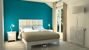 chambre b b mykonos décoration chambre bebe mykonos 98 poitiers 04420405 garcon