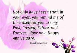 wedding quotes and wishes top 45 best wishes for anniversary quotes messages tweet corner