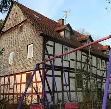 Verkaufen Haus Auktion Haus Des Kannibalen Von Rotenburg Zu Verkaufen Welt