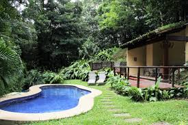 family house for sale in brasil de mora ciudad colon expat