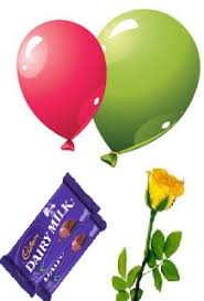 ballons delivery same day delivery of gas balloons to punjab buy helium gas for