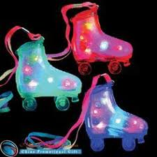 Skating Favors by Best 25 Roller Skating Ideas On Roller Skate
