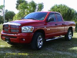 2008 dodge ram 1500 reviews gallery of dodge ram 1500 slt hemi sport