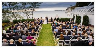 outdoor wedding venues in maryland wedding and engagement photography in washington dc