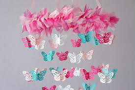 butterfly baby shower sweet butterfly themed baby shower liviroom decors