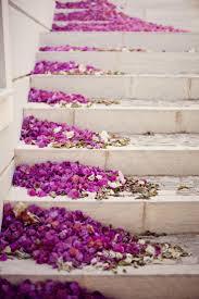 20 best staircases wedding decoration ideas deer