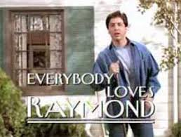 everybody raymond episode guide classic tv database
