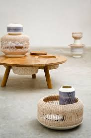 151 best ratten images on pinterest wicker cane furniture and