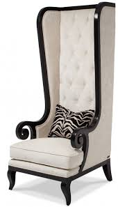 high back bedroom chair 78 high back bedroom chair interior bedroom paint colors check