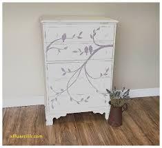 dresser beautiful white tall dressers white tall dressers