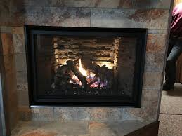 fireplace showroom duncansville pa j u0026o fireplaces