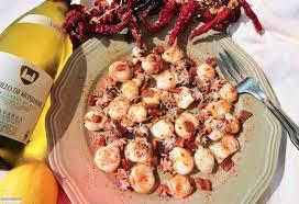 cuisiner des seiches petites seiches aux anchois plancha la cuisine du soleil