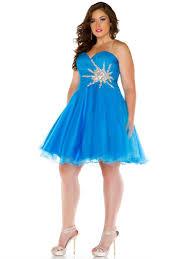 size short prom dresses 2014