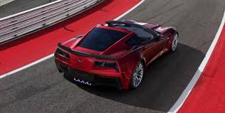 2015 corvette z06 colors 2015 z06 coupe visualizer of all colors and wheels