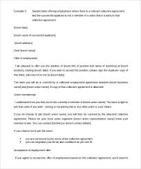 Government Job Resume by Cover Letter Samples For Government Jobs The Essay A Novel