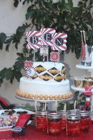 hollywood oscar party birthday party ideas hollywood birthday