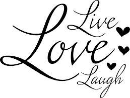 live love laugh live love laugh 7th annual marriage conference 2018