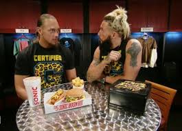enzo weight 195 best enzo cass images on teaching and