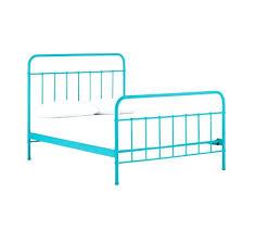 Single Bed Frame For Sale Single Bed Frame Single Bed Frame With Storage Single Bed
