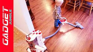 Good Vacuum For Laminate Floors Best Vacuum Cleaner 2018 Shark Ninja Rotator Lift Away Review