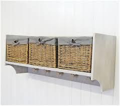 Ikea Storage Bins Shelf Storage Baskets Bins Little Bedroom Decorations With