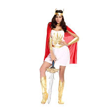 Athena Halloween Costume Cheap Greece Goddess Costume Aliexpress Alibaba