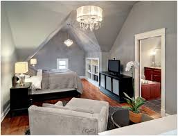 Shelves Built Into Wall Bedroom Antique White Furniture Cool Bunk Beds Built Into Wall