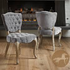 At Home Dining Chairs 32 Best Dining Chairs Images On Pinterest Chairs Couches And