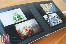 traditional wedding albums square italian wedding album photography