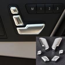 buy mercedes accessories compare prices on mercedes accessories w218 shopping buy