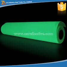 glow in the stickers glow in the vinyl roll glow in the vinyl roll suppliers