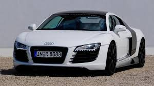 tuned cars cars mtm audi rr 423254 wallpaper wallpaper