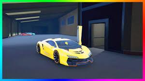 secret garage in gta 5 25 car garage with new design multiple