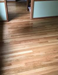 emperial hardwood floors inc 100 photos floor refinishing