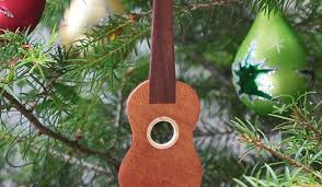 easy to make ornament woodworking