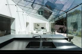 Home Design Eras The Glass House Ar Design Studio Archdaily