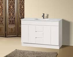 Discount Bathroom Accessories by 73 Best Modern Pvc Bathroom Cabinet Images On Pinterest Bathroom