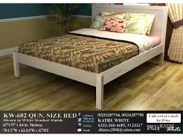 Bargain Bed Frames Budget Bed Frames Beds Astonishing Platform Beds Budget Bed Frames