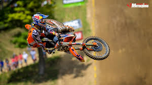motocross racing wallpaper 2016 spring creek mx wednesday wallpapers