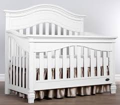 crib outlet baby and teen furniture cheyenne 5 in 1
