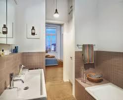 kosten badezimmer neubau kosten badezimmer neubau u2013 bananaleaks badezimmer neubau haus