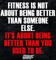 Inspirational Fitness Memes - fitness memes motivation conquer a better you