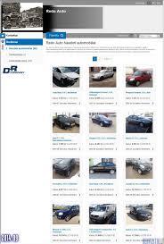 nauji automobiliai autoplius lt d u0026 r company uab rekvizitai lt