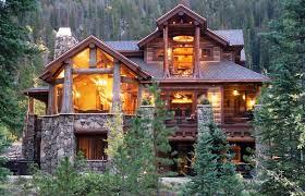cabin designs simple small log cabin designs plans