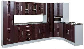 Estimate Kitchen Cabinets Kitchen Cupboards Prices Roselawnlutheran