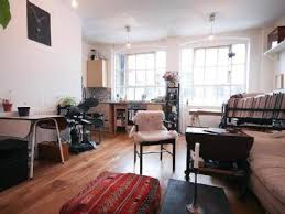 1 Bedroom Flat Belfast Gibson Gardens N16 London Property Homes To Rent In Gibson