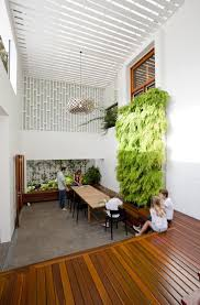 home interior design u2014 life1nmotion sunshine beach house by